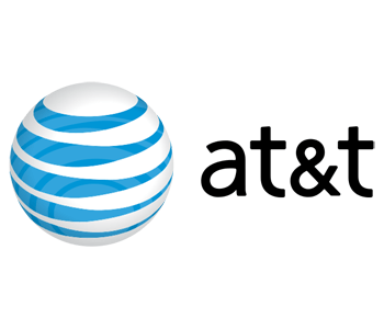 AT&T Toggle Apps