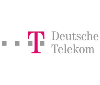 Deutsche Telekom Secure App Container