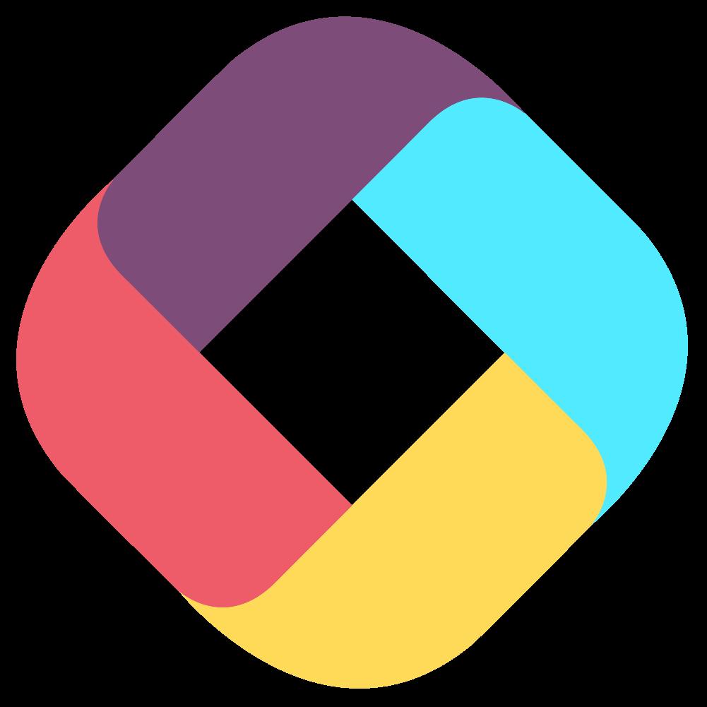 Fliplet Icon