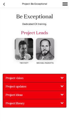 Knight-Frank-internal-communication-app-7.png